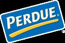 Perdue Foods