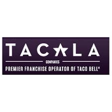 Tacala, LLC